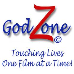GodZone Ministry