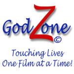 GodZone Tv