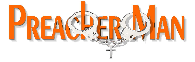 Preacher Man Logo small